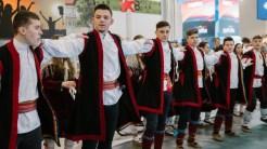 Tradiții din Tulcea, promovate de Asociația Delta Dunării