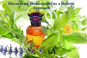"""Learn how parents, health care professionals, seniors and many others are incorporating homeopathic medicines into their lives in the """"Discovering Homeopathy,"""" Part One of the Tackling the Flu, Naturally Podcast Series."""