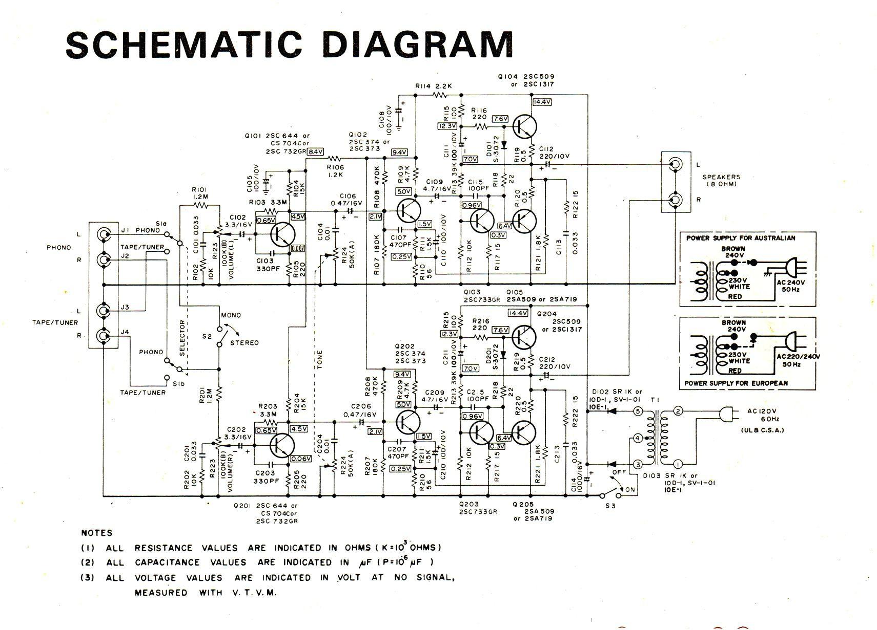 [DIAGRAM] 1998 Opel Astra Wiring Diagram FULL Version HD