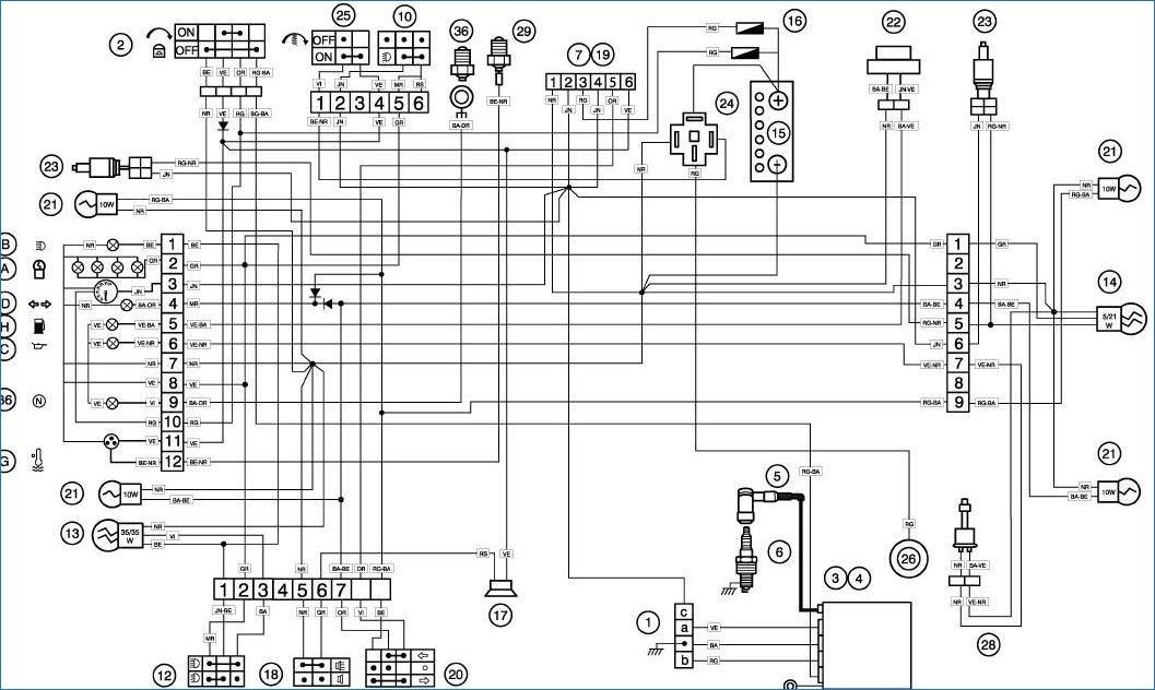 chevrolet schema moteur electrique 380v