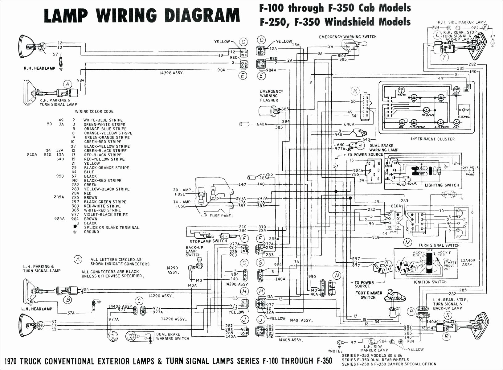 on haldex abs wiring diagram old