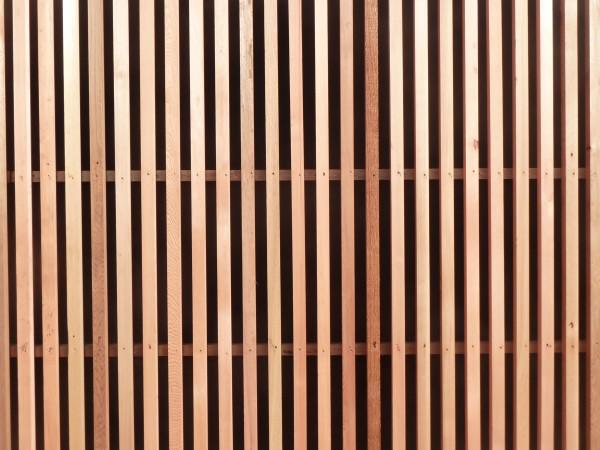 bardage bois verticale | moregs