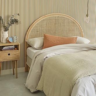 meuble sous vasque design adapte a