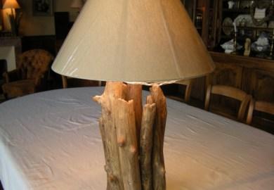 Lampe Design Lampes Design Tables En B