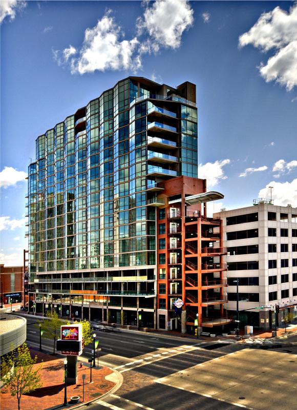 wwwboisecondosandloftscom  Boise condos lofts and