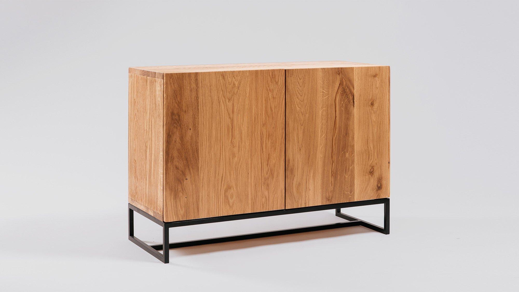Muebles a Medida  Muebles de Diseo  Bois et Fer