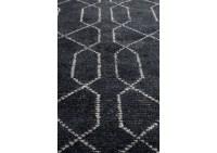 Tapis Carpet Mars 170 x 240 pour intrieur design  Zuiver