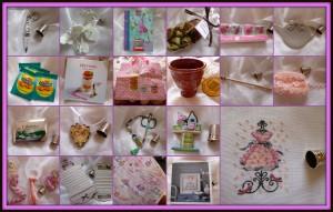 cadeau Aline 4