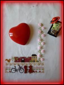 maison du bonheur 5