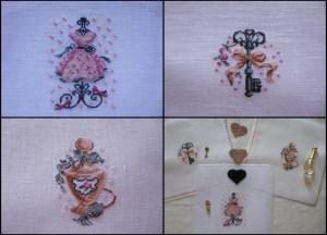 miniatures 3