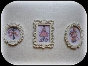 miniatures 7