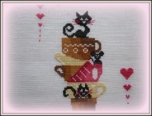 tea break 1