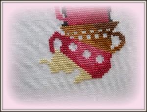 tea break3