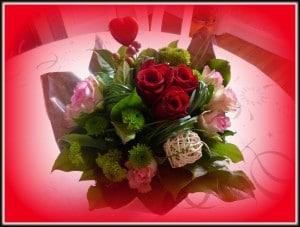 St Valentin 2