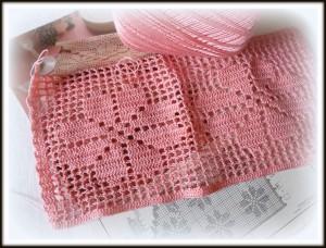 crochet 2a