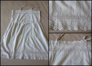 chemise1
