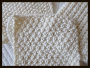 tricot 7