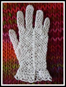 gants 2