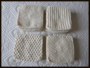 tricot 2