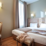 hotel-chambres