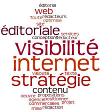 visibilite_internet_strategie