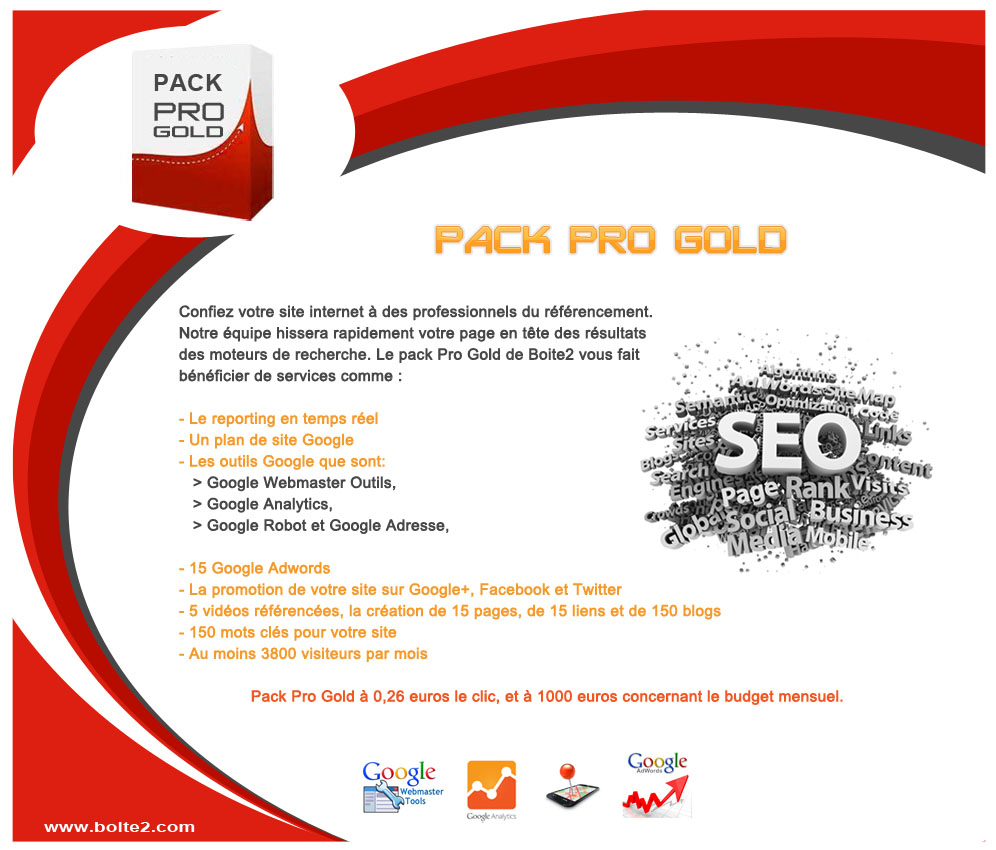 pack_pro_gold