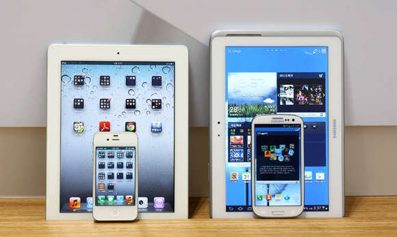iphone-ipad-samsung
