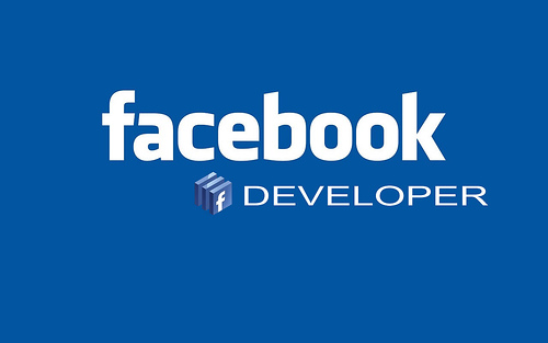 facebook_developper BOITE2.com