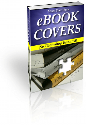 3d-ebook-cover 2
