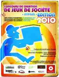 concours-ntpslm-2010-promo-382x495.jpg