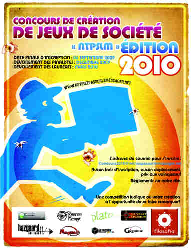 concours-ntpslm-2010-promo-382x495