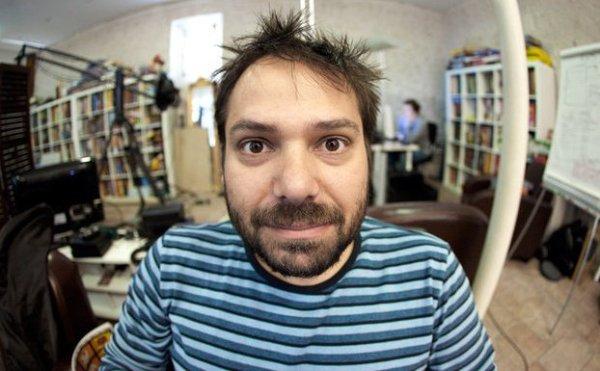 Emmanuel Beltrando Moonster games