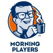 morning_players_logo