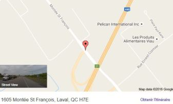 google-map-1605-montee-saint-francois