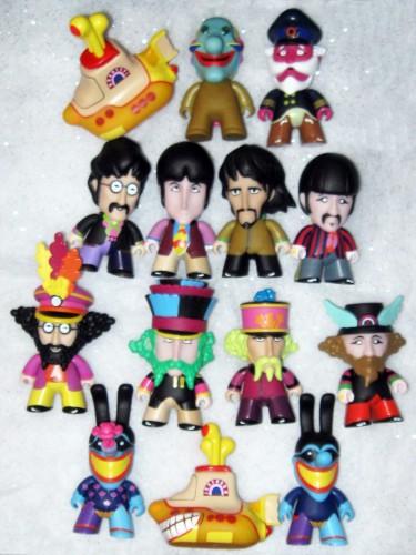 Bojo Online Your 1 Source For Beatles Memorabilia From