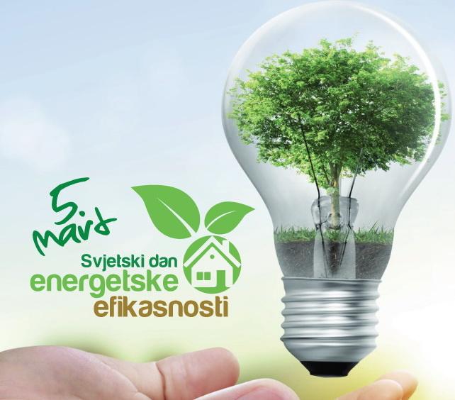 Image result for dan energetske efikasnosti