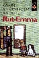 Rut-Emma - Karin Stjernholm Ræder