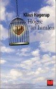 Högre än himlen - Klaus Hagerup
