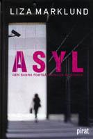 Asyl - Liza Marklund