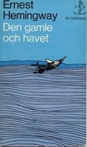 hemingway den gamle och havet