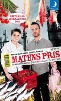 Matens pris - Malin Olofsson, Daniel Öhman