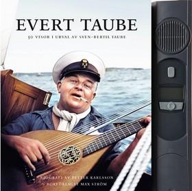 Evert Taube - Sven-Bertil Taube