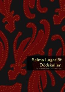 Dödskallen - Selma Lagerlöf