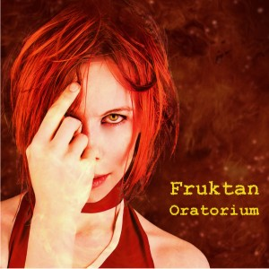 Oratorium - Fruktan