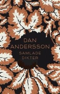 Samlade dikter - Dan Andersson