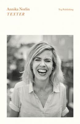 Texter - Annika Norlin