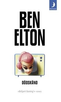 Dödskänd av Ben Elton