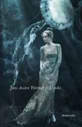 Förnuft och känsla av Jane Austen