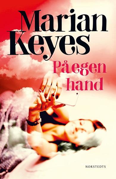På egen hand av Marian Keyes