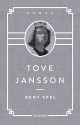Rent spel av Tove Jansson